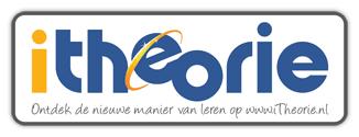 i theorie voor je motorrijbewijs te behalen na het volgen van motorrijles bij Flevo Motor motorrijschool in Almere